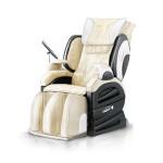 Кресло массажное EC-380B