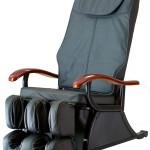 Кресло массажное Light