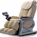 Кресло массажное RTZ09
