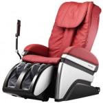 Кресло массажное  MP-6110