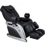 Кресло массажное MP-5
