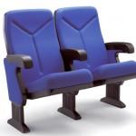 Зачем нужно массажное кресло???