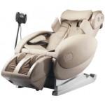 Кресло массажное iSmart 8300