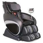 Кресло массажное Brizbane