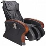 Кресло массажное Desire S